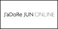 J'aDoRe JUN ONLINE(ジャドール ジュン オンライン)
