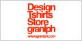 Graniph(グラニフ)公式オンラインストア