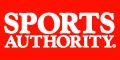 スポーツオーソリティ(SPORTS AUTHORITY)