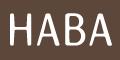 HABA Online Shop