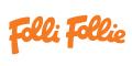 Folli Follie公式オンラインショップ