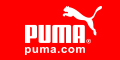 Puma Online Store(プーマオンラインストア)