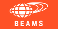 BEAMS公式オンラインショップ