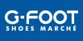 G-FOOT SHOES MARCHE