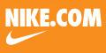 ナイキ公式オンラインストア/NIKE.COM