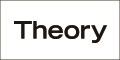 Theory(セオリー)公式通販サイト