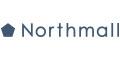 Northmall(ノースモール)