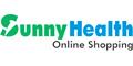 サニーヘルスオンラインショッピング