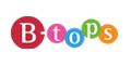 ビートップス(B-tops)