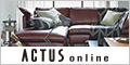 ACTUS online(アクタス)