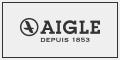 AIGLE ONLINE SHOP