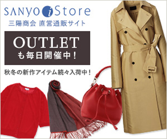 SANYO iStore(サンヨーアイストア)