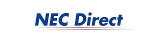 NEC Direct(NECダイレクト)