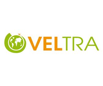VELTRA ベルトラ/Alan1.net