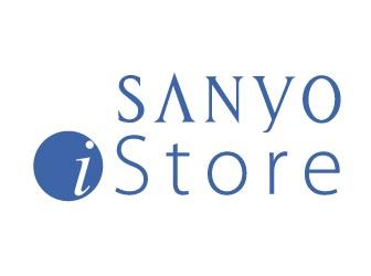 SANYO iStore(三陽商会)